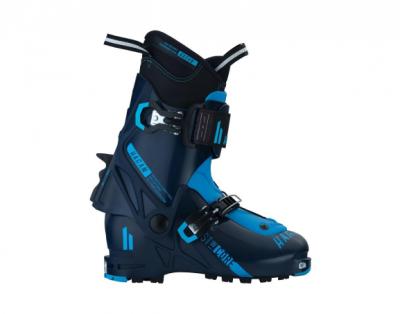 Core St Boot
