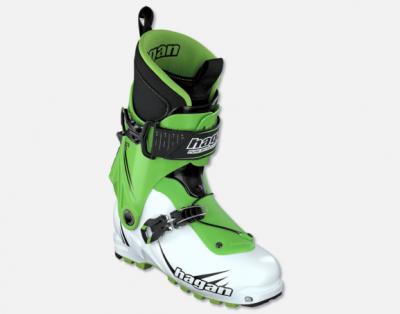 Core TF Ski Boot