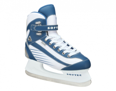 Jackson Softec Sport